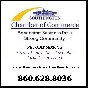 Southington Chamber of Commerce Radio Interview Link